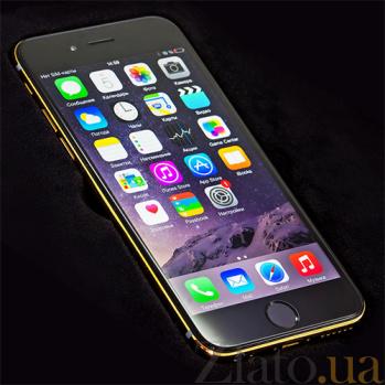 Apple iPhone 6 Noblesse  Ref.8.0.3.2