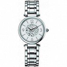 Часы наручные Balmain 1651.33.14