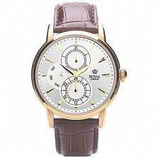 Часы наручные Royal London 41040-03
