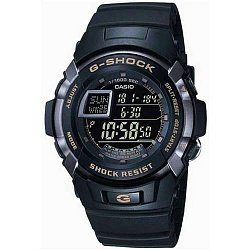 Часы наручные Casio G-shock G-7710-1ER