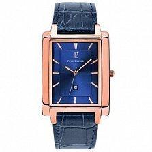 Часы наручные Pierre Lannier 208F066