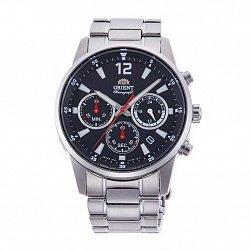 Часы наручные Orient FKV0001B1 000111461