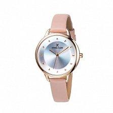 Часы наручные Daniel Klein DK11799-4
