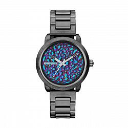 Часы наручные Diesel DZ5428 000108628