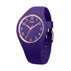 Часы наручные Ice-Watch 015695