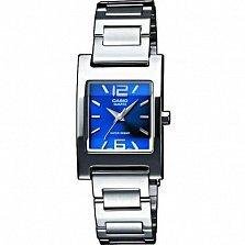 Часы наручные Casio LTP-1283PD-2A2EF
