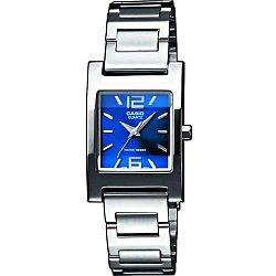 Часы наручные Casio LTP-1283PD-2A2EF 000085148
