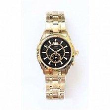 Часы наручные Continental 1339-138