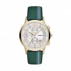 Часы наручные Emporio Armani AR11233 000121809