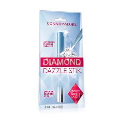 Средство для очистки бриллиантов и драгоценных камней 000013612