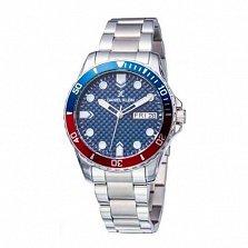 Часы наручные Daniel Klein DK11926-6