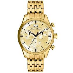 Часы наручные Michel Renee 277G330S