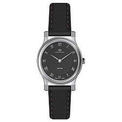 Часы наручные Continental 16104-LT154410