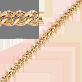 Золотая цепочка Форза