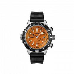 Часы наручные Timex Tx2n812 000083750