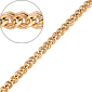 Золотая цепочка Форза 000030693