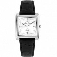 Часы наручные Michel Renee 242G121S
