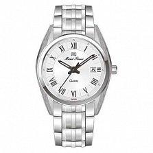 Часы наручные Michel Renee 293L120S
