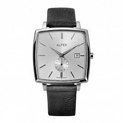 Часы наручные Alfex 5704/306