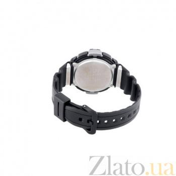 Часы наручные Casio SGW-100-1VEF 000083024