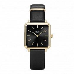 Часы наручные Cluse CL60008
