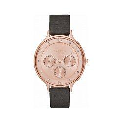 Часы наручные Skagen SKW2392
