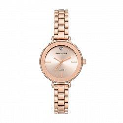 Часы наручные Anne Klein AK/3386RGRG 000112113