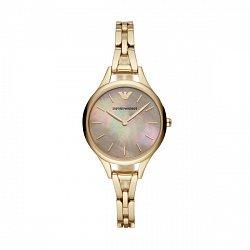 Часы наручные Emporio Armani AR11140 000111930