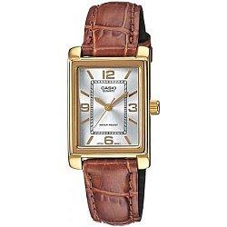 Часы наручные Casio LTP-1234PGL-7AEF