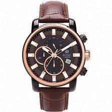 Часы наручные Royal London 41235-04