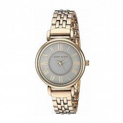 Часы наручные Anne Klein AK/2158GYGB 000112094