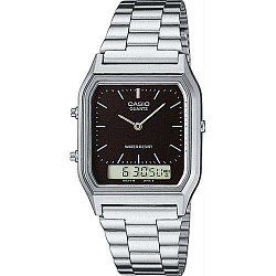 Часы наручные Casio AQ-230A-1DMQYES