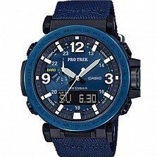 Часы наручные Casio Pro-Trek PRG-600YB-2ER