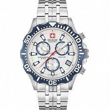 Часы наручные Swiss Military-Hanowa 06-5305.04.001.03