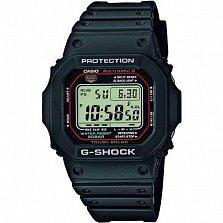Часы наручные Casio G-shock GW-M5610-1ER