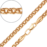 Золотой браслет Аликанте