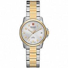 Часы наручные Swiss Military-Hanowa 06-7141.2.55.001