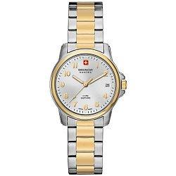 Часы наручные Swiss Military-Hanowa 06-7141.2.55.001 000086578