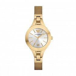 Часы наручные Emporio Armani AR7399