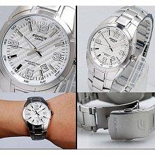 Часы наручные Casio Edifice EF-125D-7AVEF