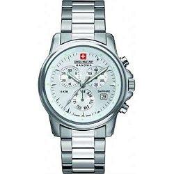 Часы наручные Swiss Military-Hanowa 06-5232.04.001 000084220
