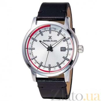 Часы наручные Daniel Klein DK11841-1 000097946