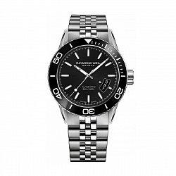 Часы наручные Raymond Weil 2760-ST1-20001 000107616