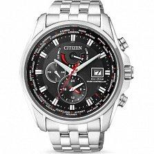Часы наручные Citizen AT9030-55E