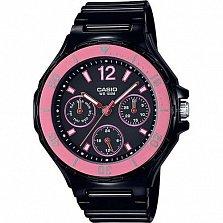 Часы наручные Casio Collection LRW-250H-1A2VEF