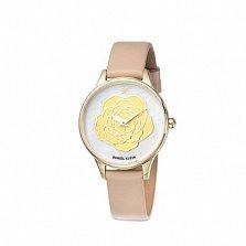 Часы наручные Daniel Klein DK11812-3