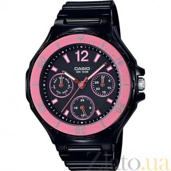 Часы наручные Casio Collection LRW-250H-1A2VEF 000100049