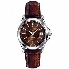 Часы наручные Certina C004.210.16.296.00