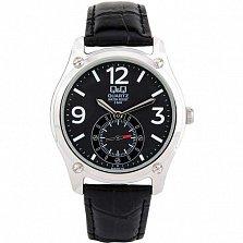 Часы наручные Q&Q Q606J305Y