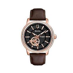 Часы наручные Bulova 97A109